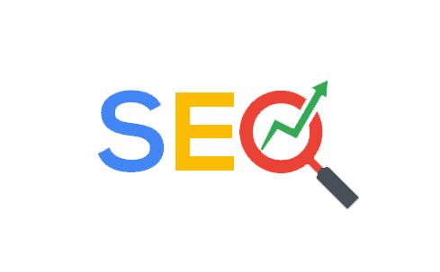 search-engine-optimisation