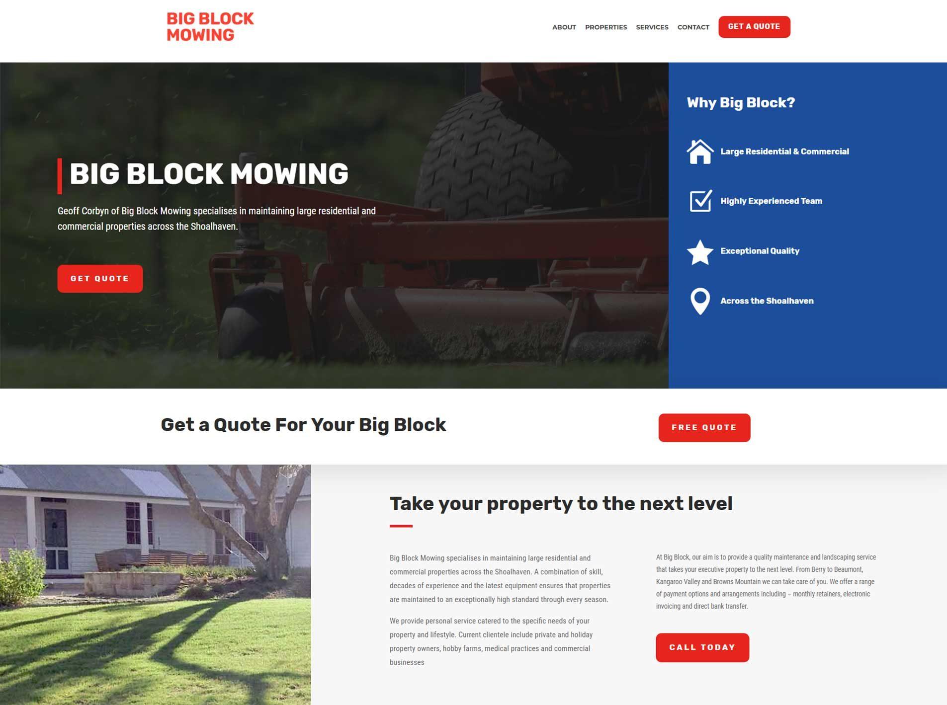 east-coast-fire-&-safety-website